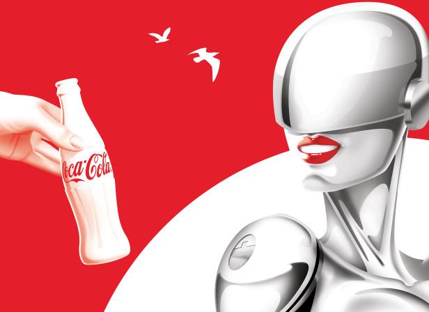 Coke poster SHP2.jpg
