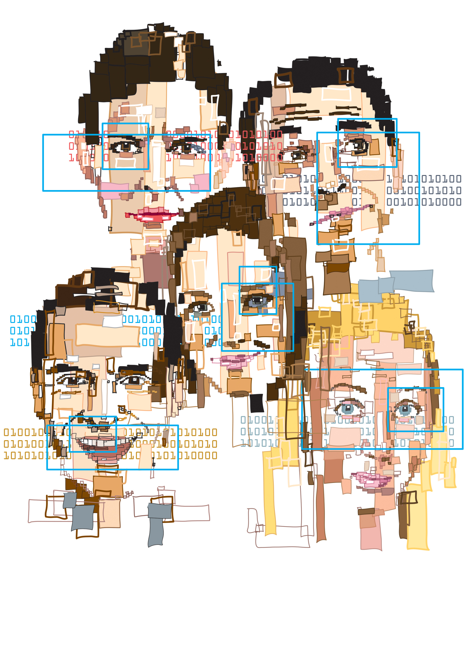 New scientist face recognition.jpg