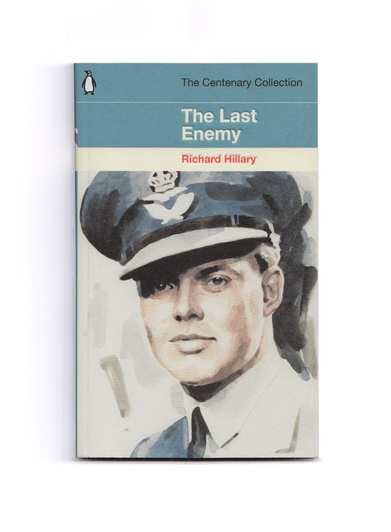 The_Last_Enemy_Cover_Penguin.jpg