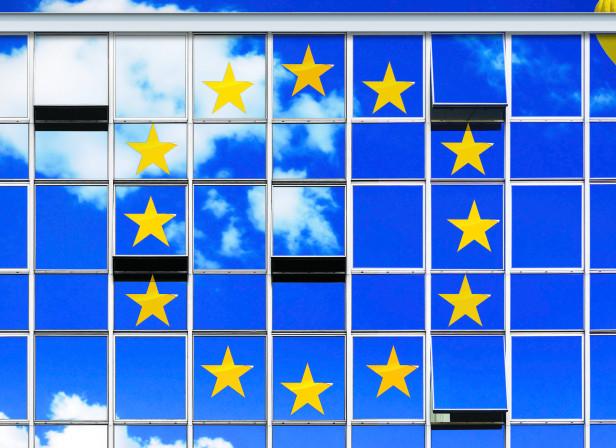 Step Journal Brexit Transparency.jpg