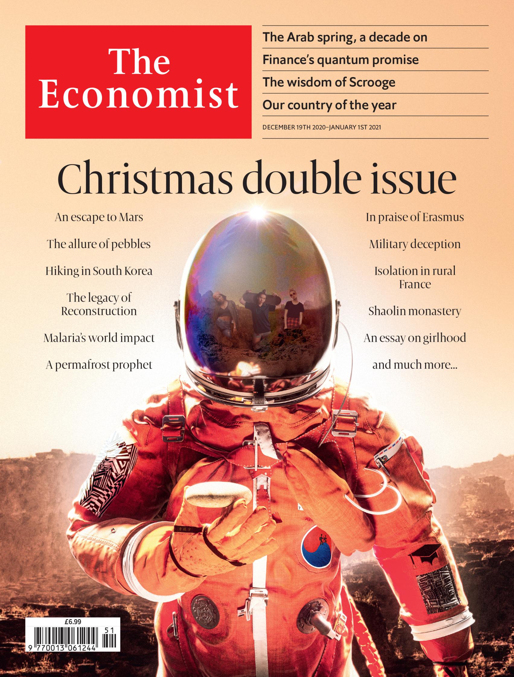 Economist_Christmas_2020_HR.jpg