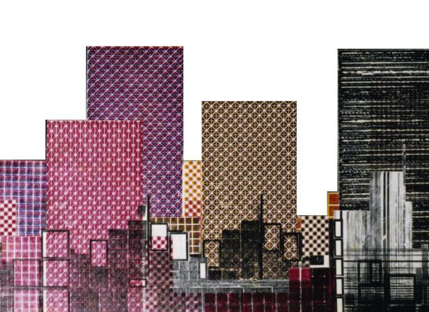 skyline 3D-letterpress .jpg