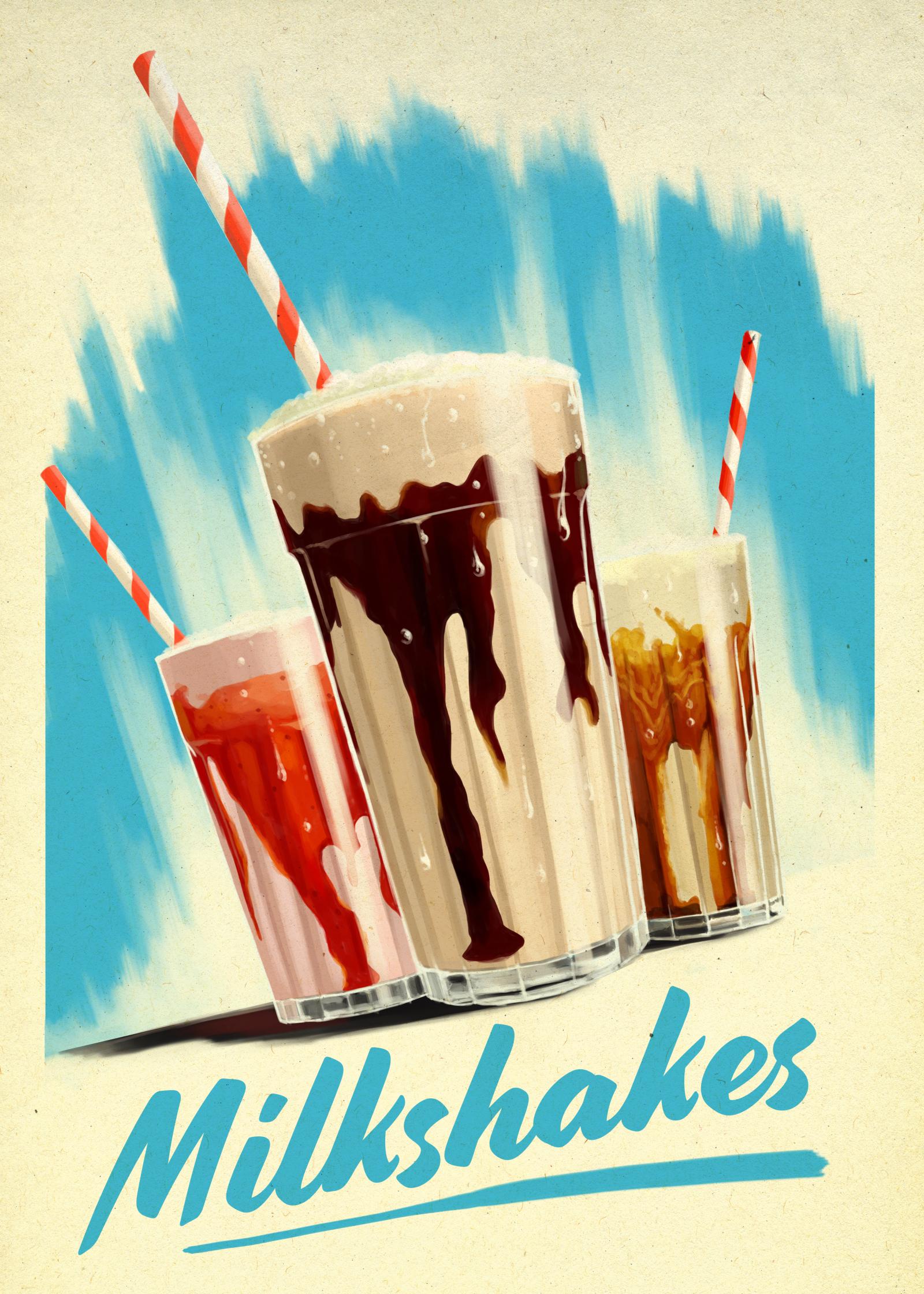 ShakeFinal.jpg