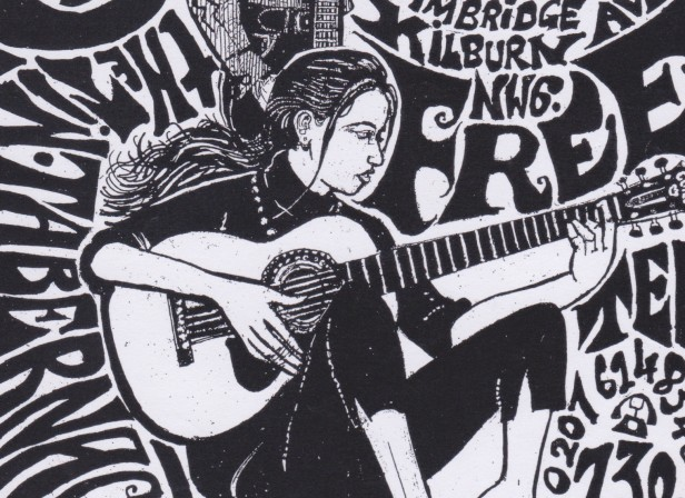 Chris Price Folk flier.jpg