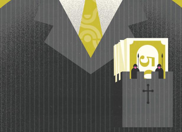 nwFinancial News_CEO protects bonus.jpg