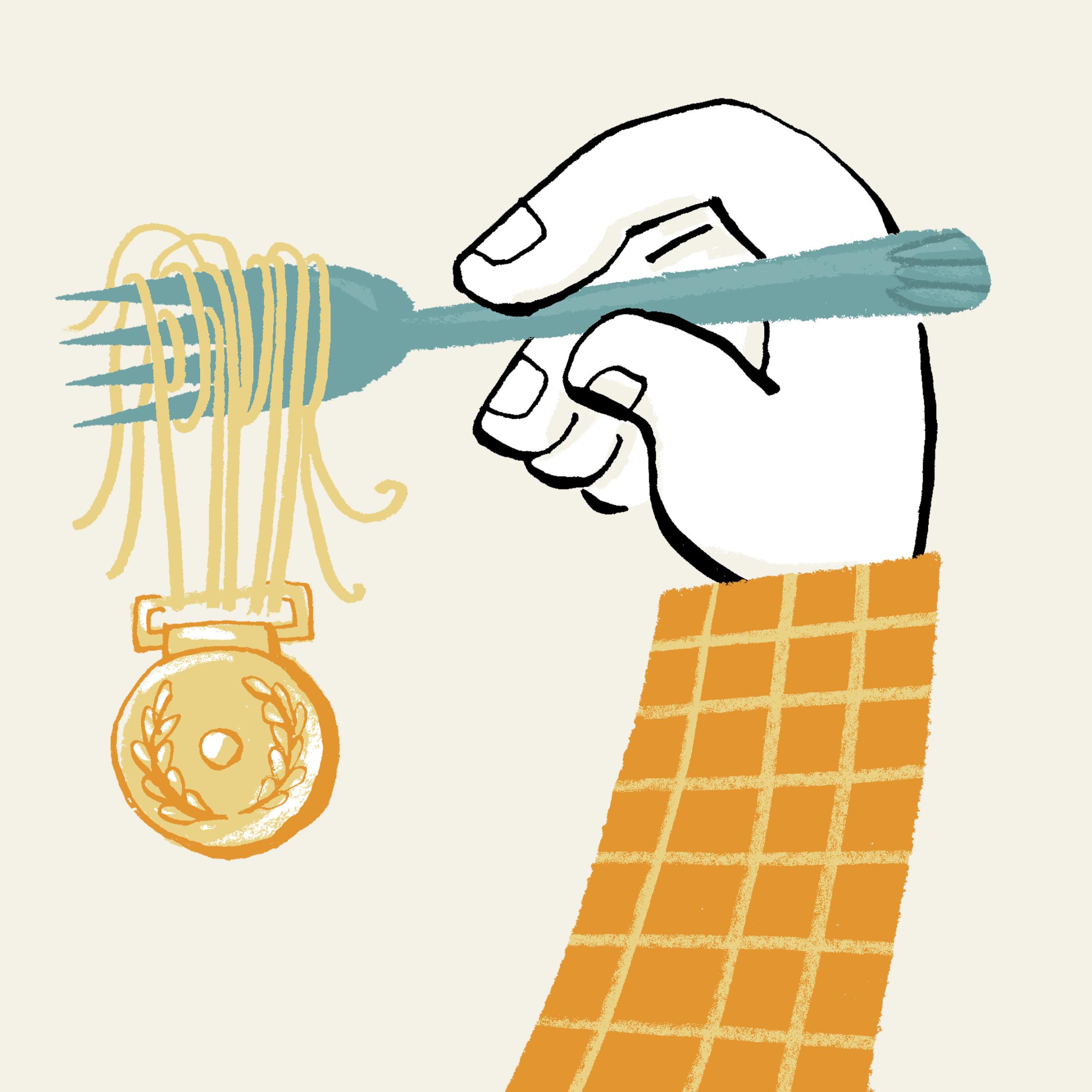 Streich-1843-mag-economist-award-winning-pasta.jpg