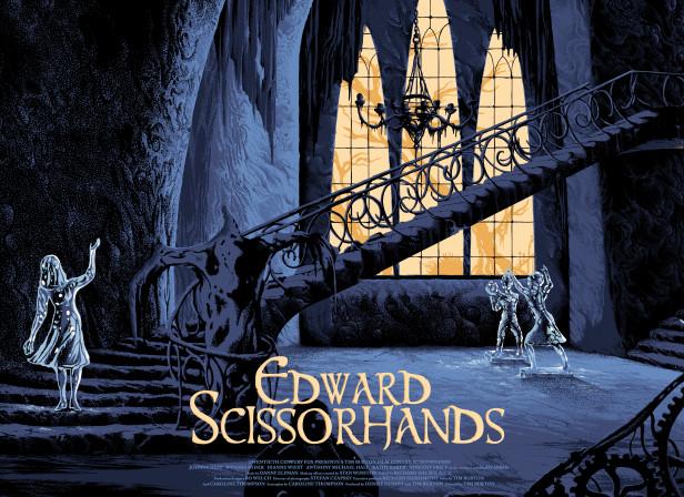 Edward Scissorhands.jpg