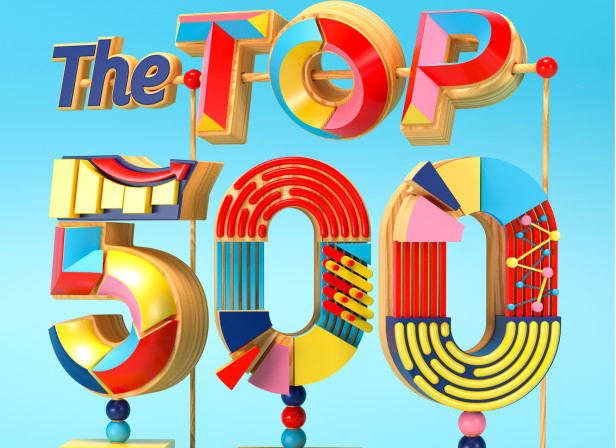 The-Banker-Top-500-cover.jpg