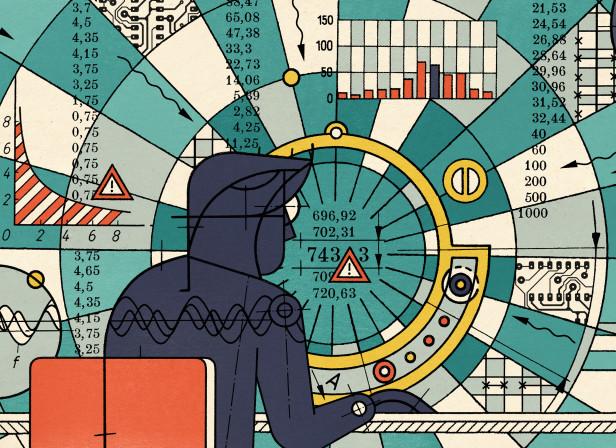 Economia_Opener.jpg