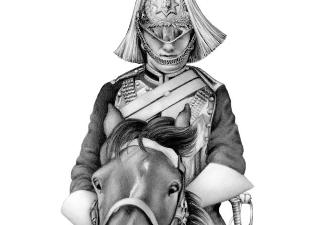 Horse_Guard.jpg
