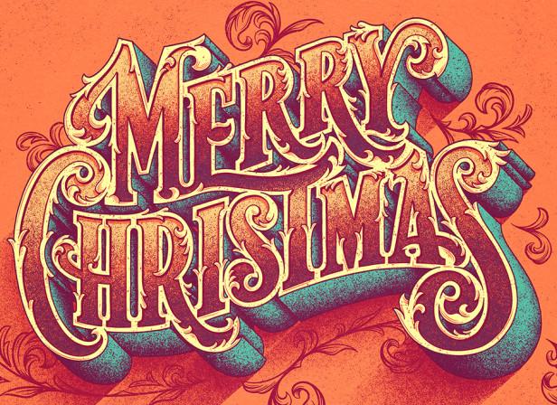 Affinity Christmas 5.jpg