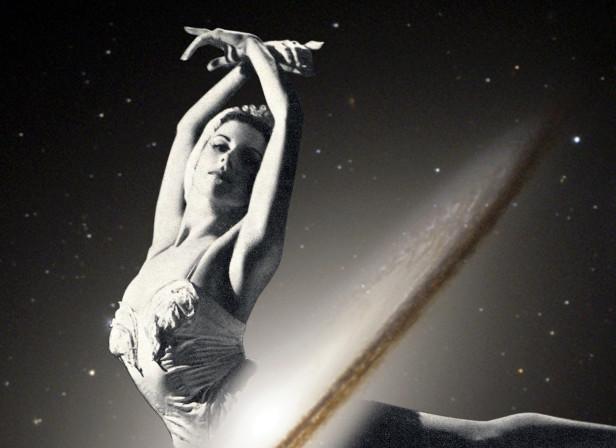 Galactic Dance.jpg