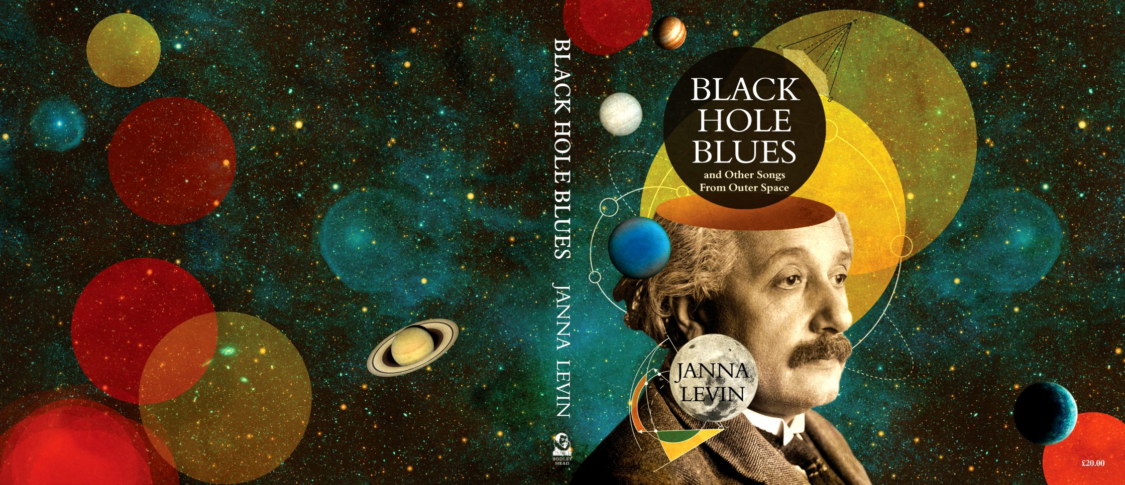 BlackHoleBlues-PenguinRandomHouse.jpg