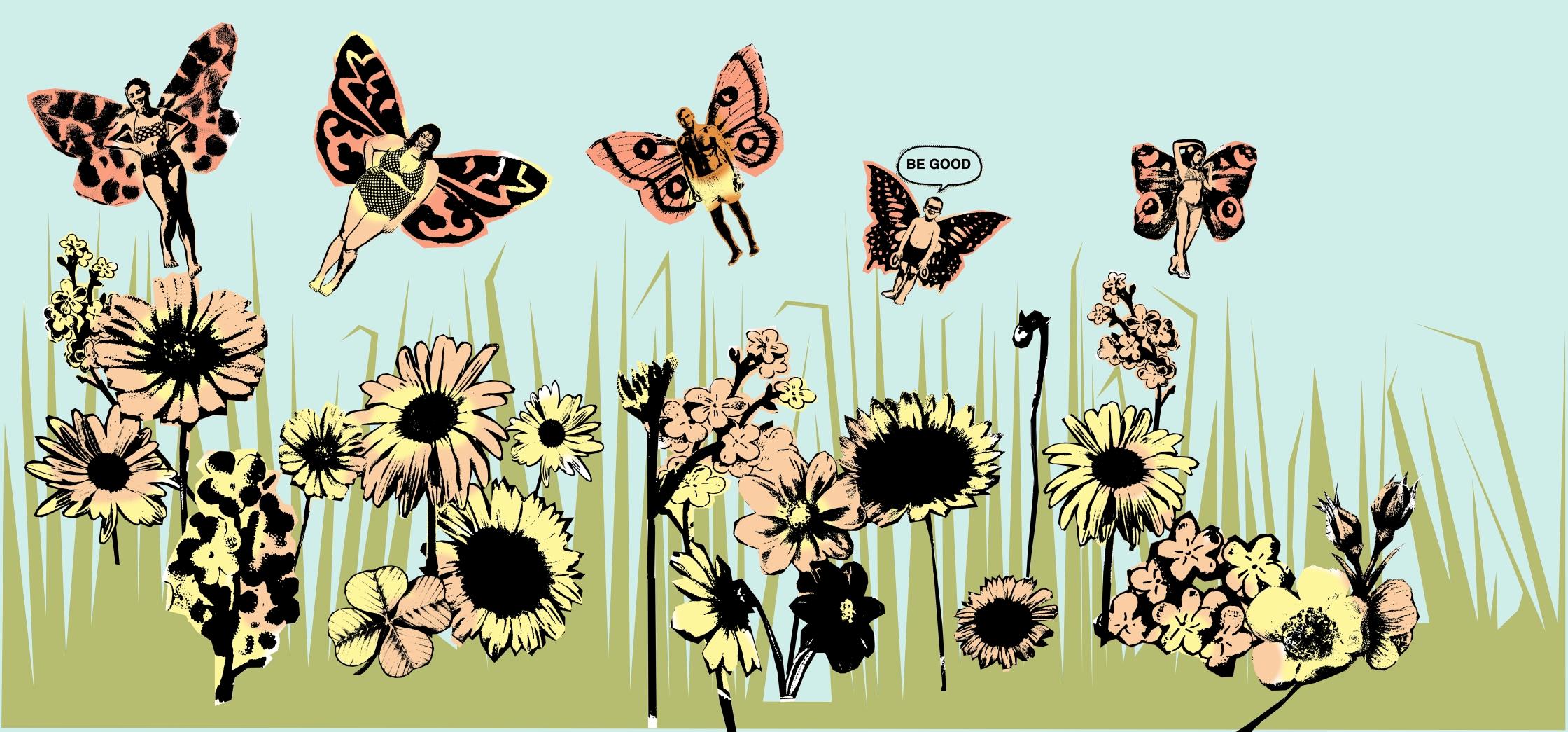 bt box stencil 3.jpg