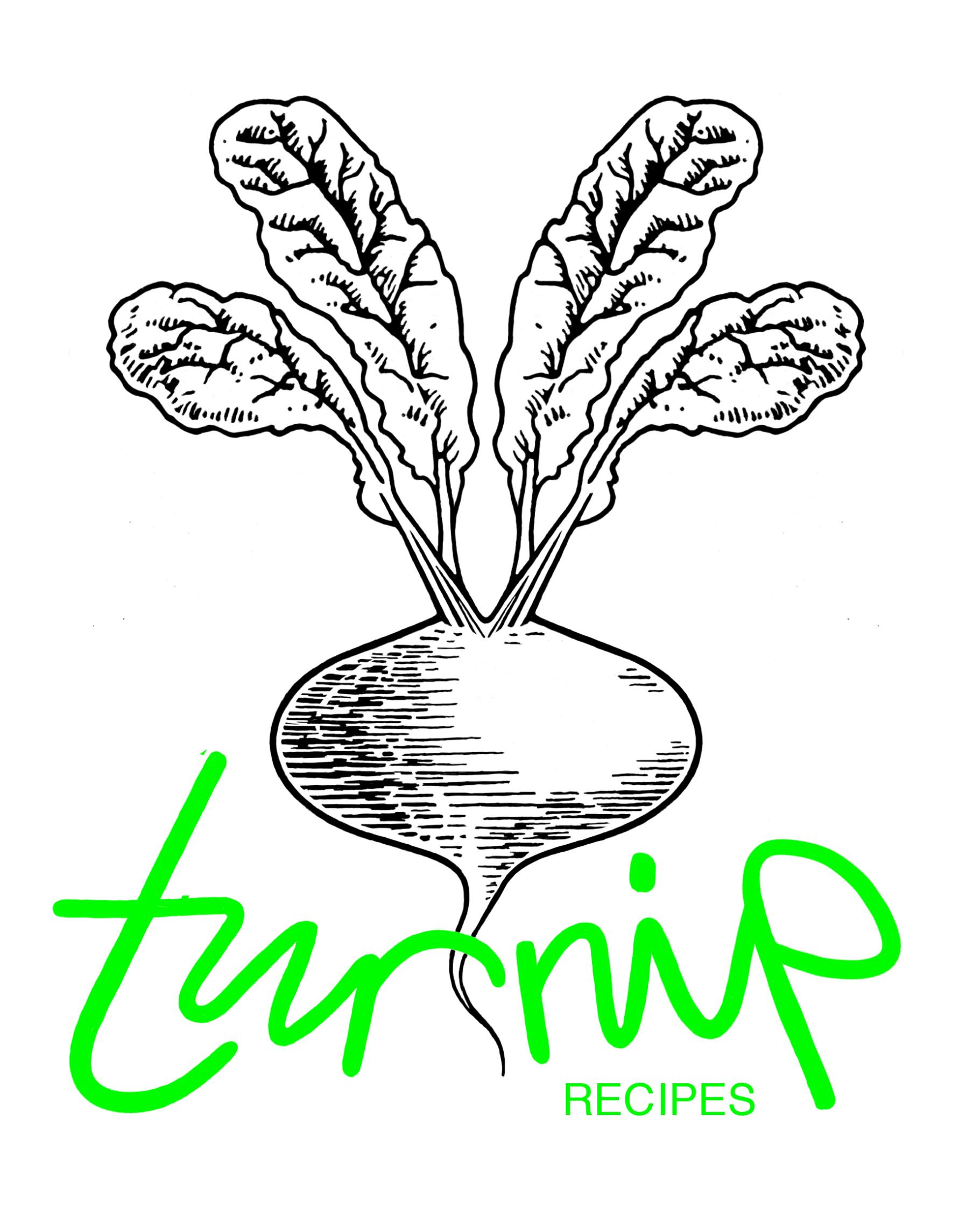 turnip.jpg