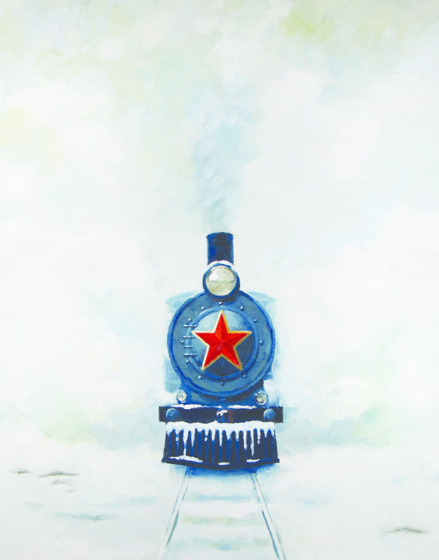 RussiaExpress.jpg