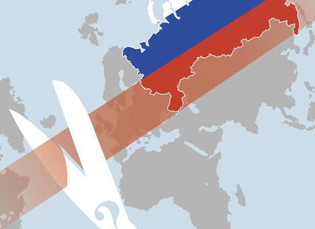 IATA Russia