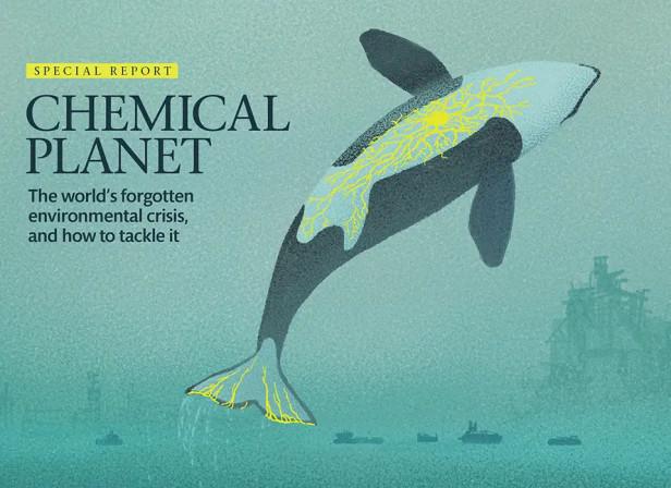 New Scientist - Chemical Planet.jpg
