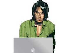 FHM laptop Style feature.jpg