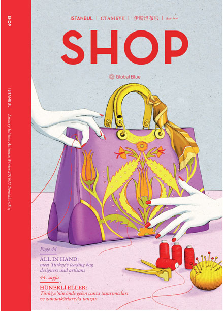 Kelly Thompson ISTANBUL LUX SHOP COVER AW16.jpg