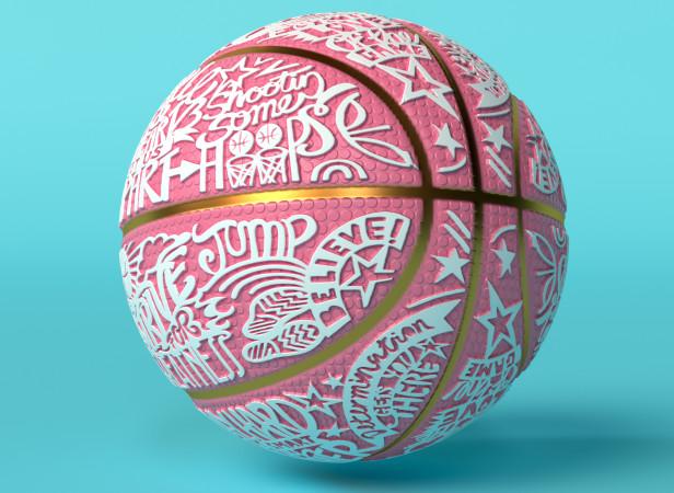 pink basketball.jpg