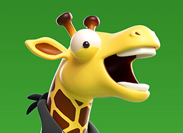 CleMag_Giraffe_1500.jpg