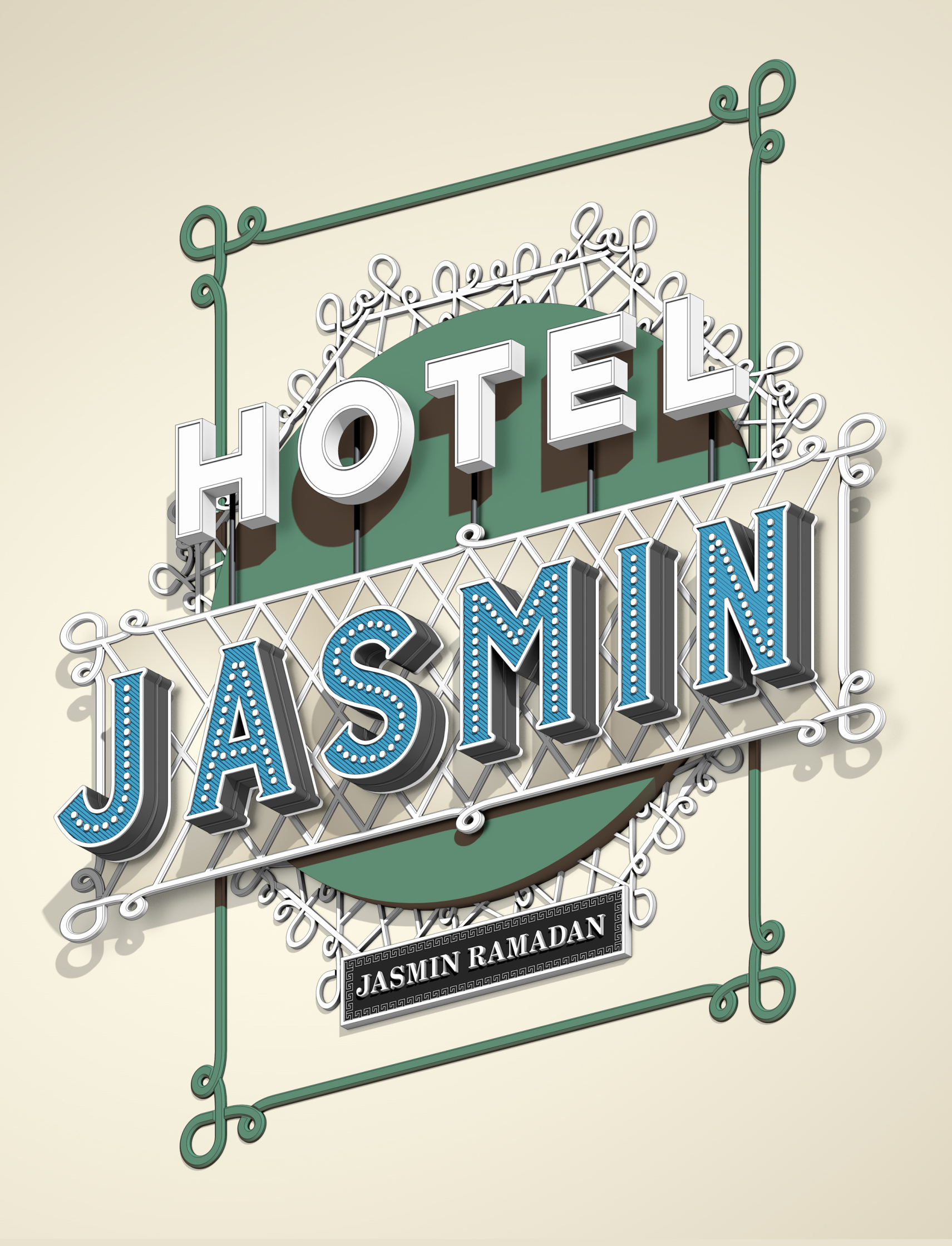 hoteljasmin book cover.jpg