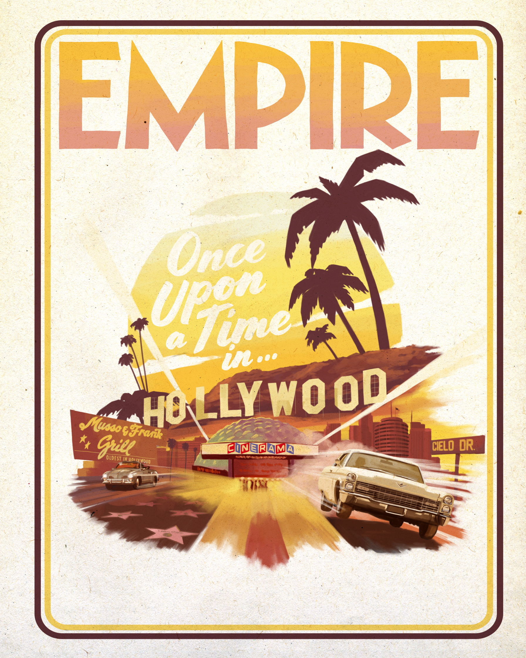 EmpireHollywoodFinal.jpg