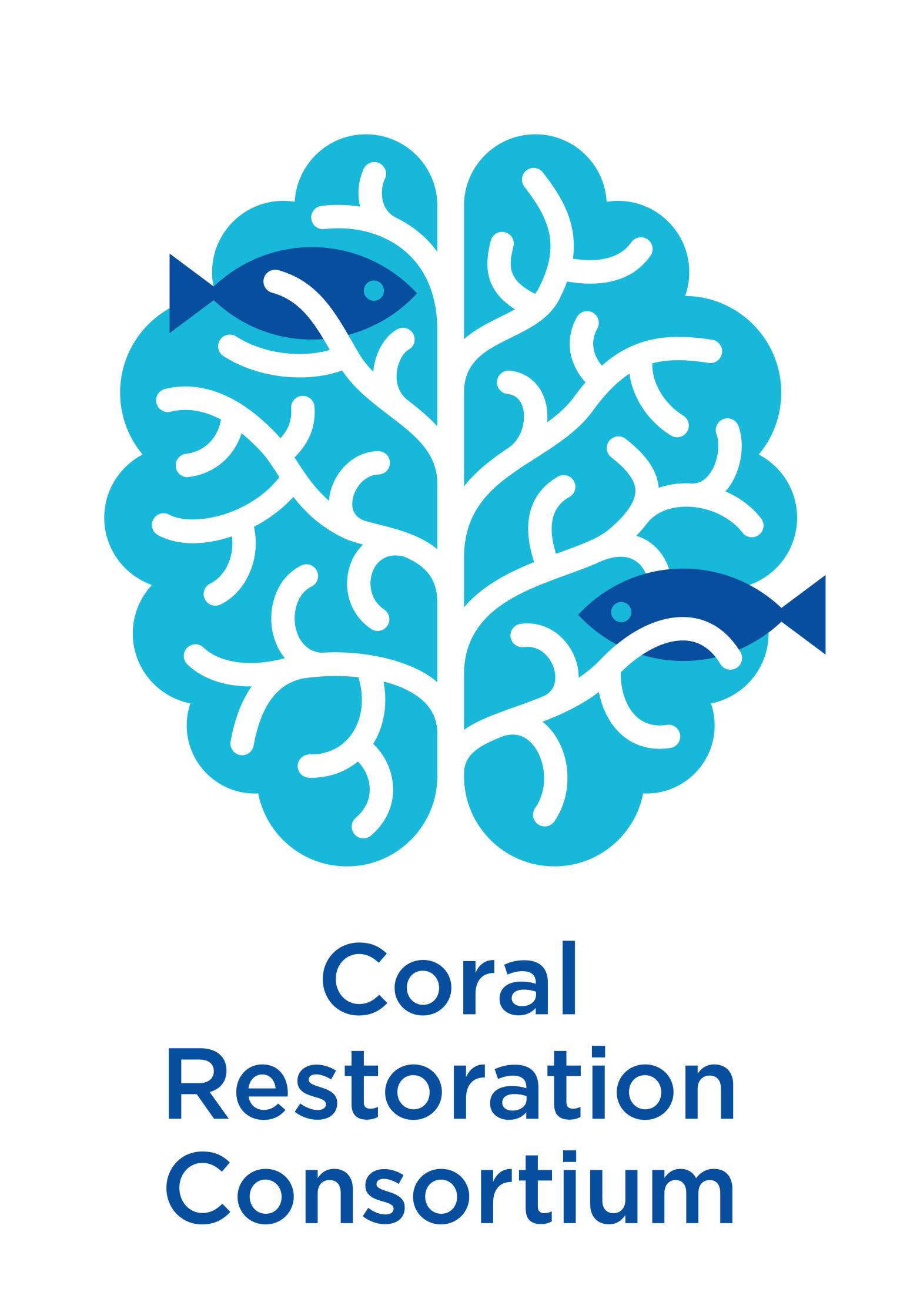 Coral-Restoration-Consortium-logo.jpg