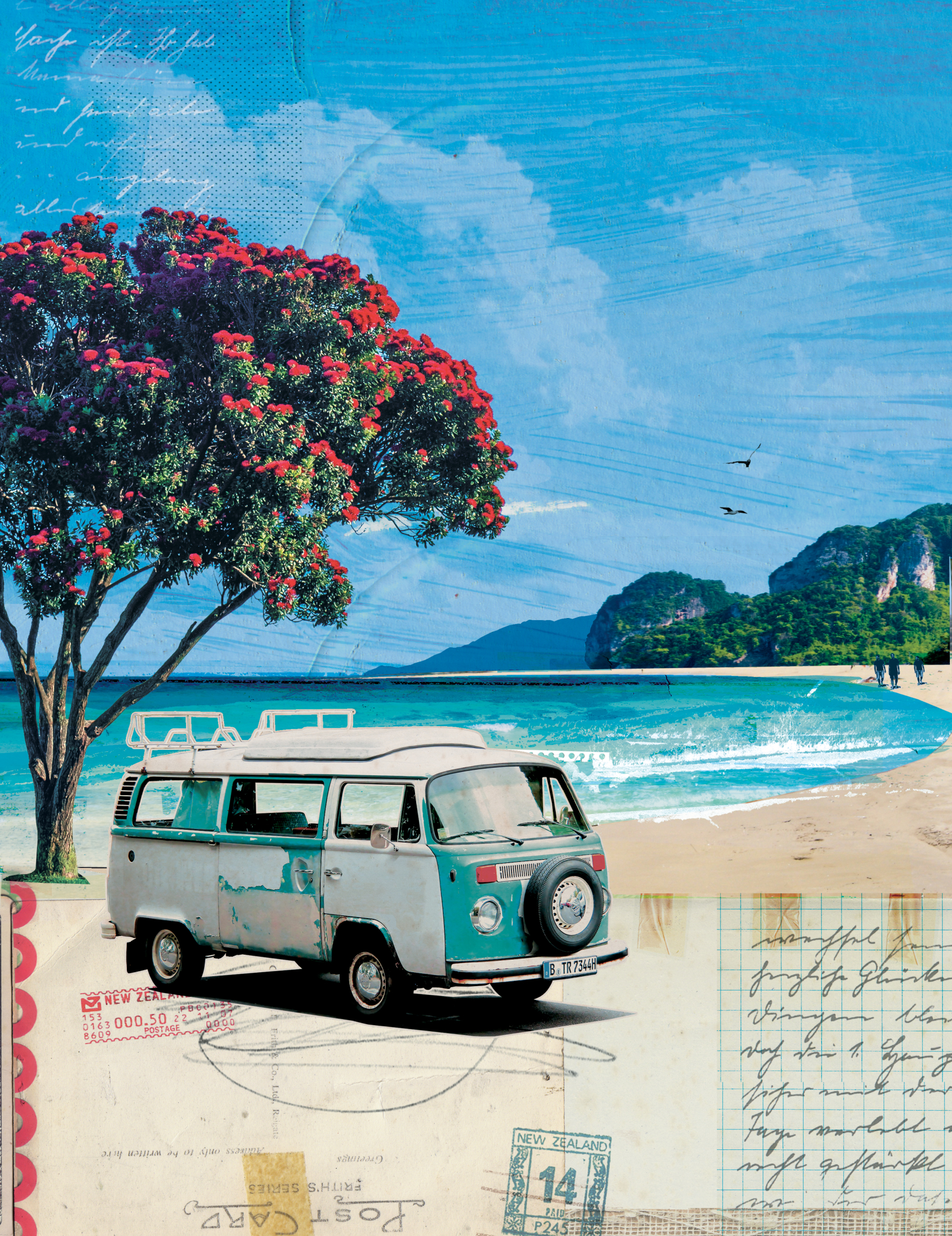 A Letter From New Zealand Condé Nast Traveller Magazine.jpg