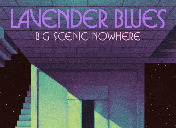 BSN_LavenderBlues_final.jpg