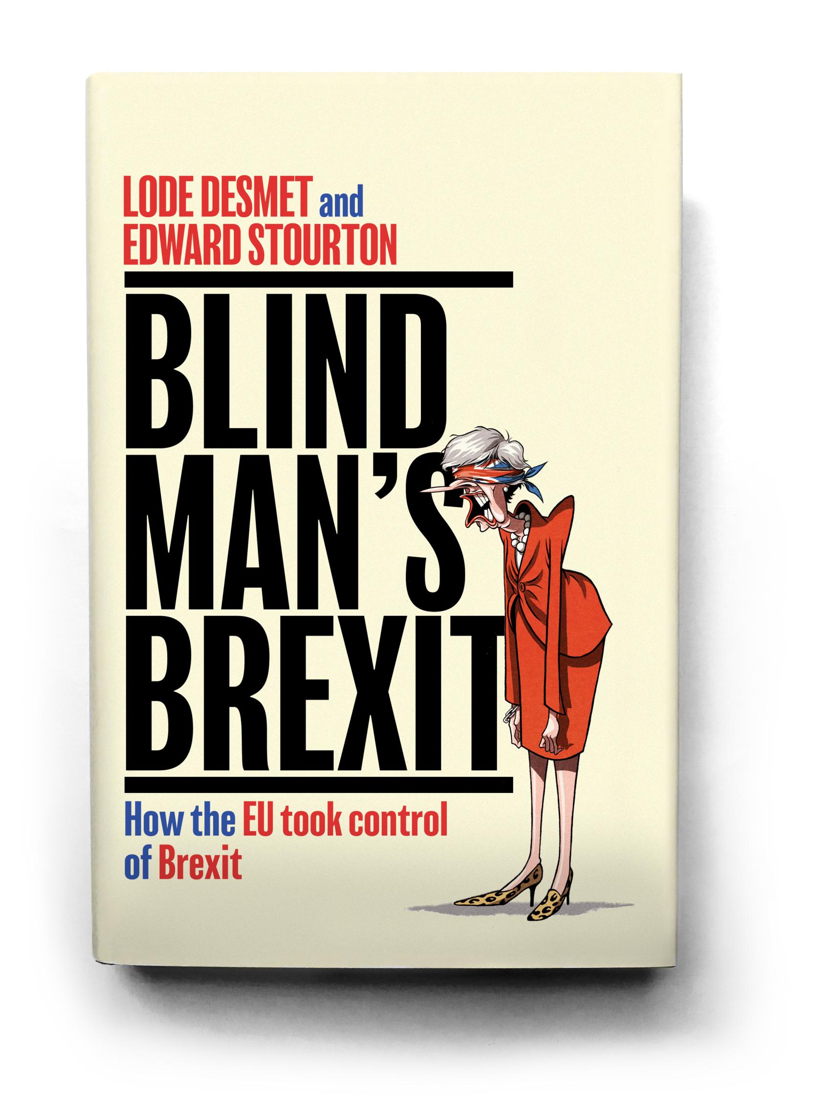 BlindMansBrexit.jpg