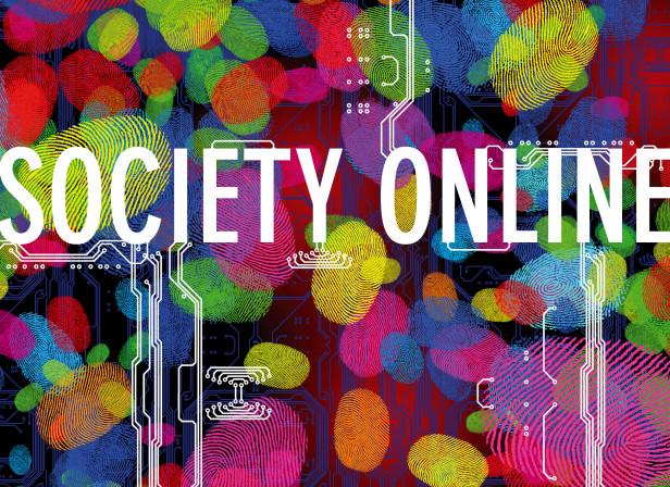 Society1.jpg