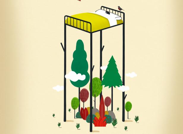 Poster-Botanic-Garden-of-Valencia-2.jpg