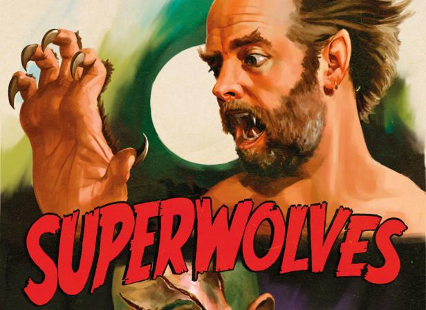 SuperwolvesFinal copy.jpg