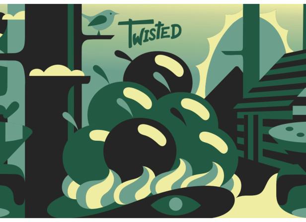 TwistedCocktails1.jpg