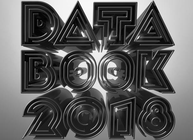 Data_Book_2018[2].jpg
