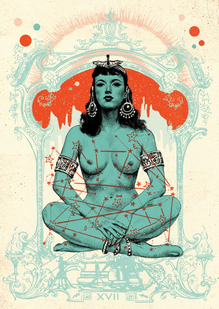 Cosmic.-Personal-Work.-Jennifer-Dionisio.-A3-High.jpg