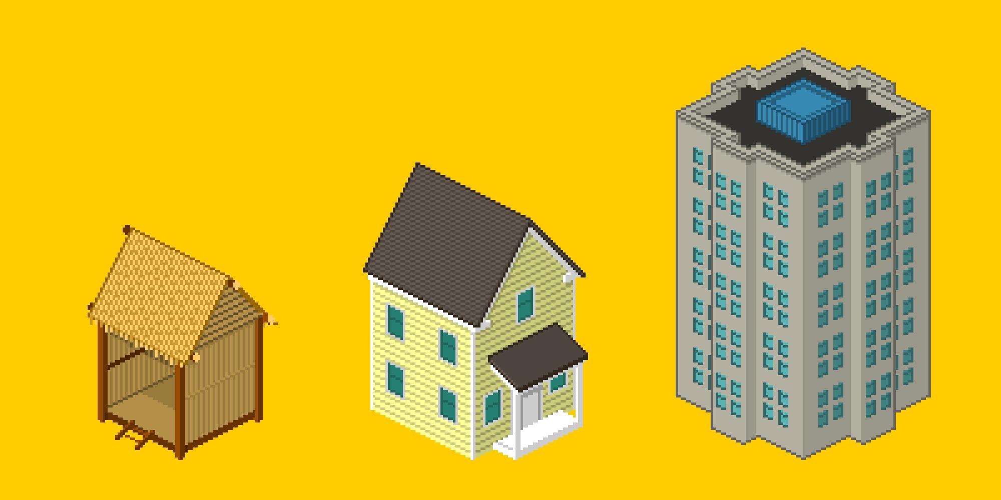 Seven_Fujitsu-Buildings.jpg