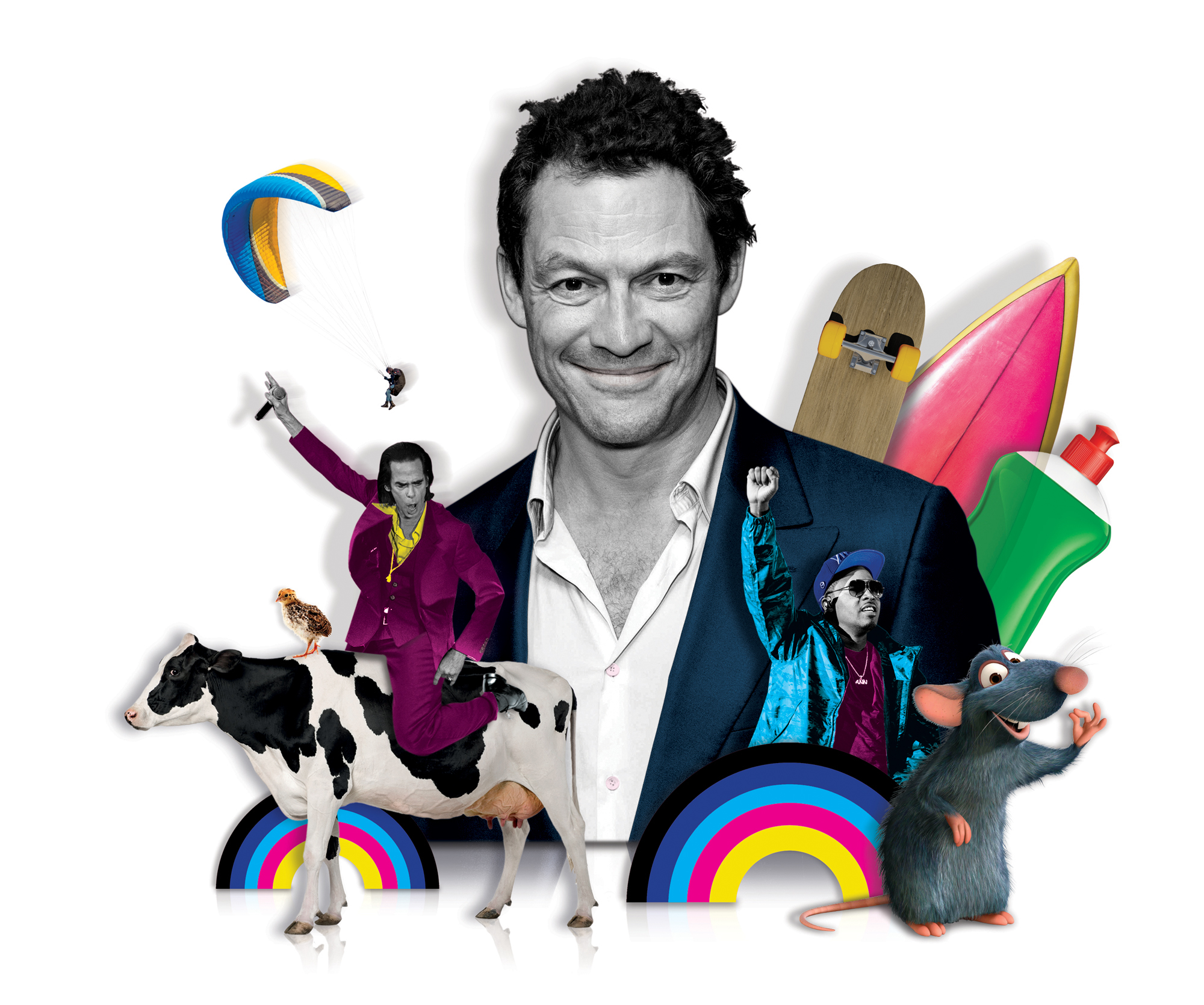 Dominic West Empire Mag .jpg