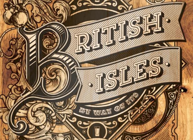 British Isles_Wood_5.jpg
