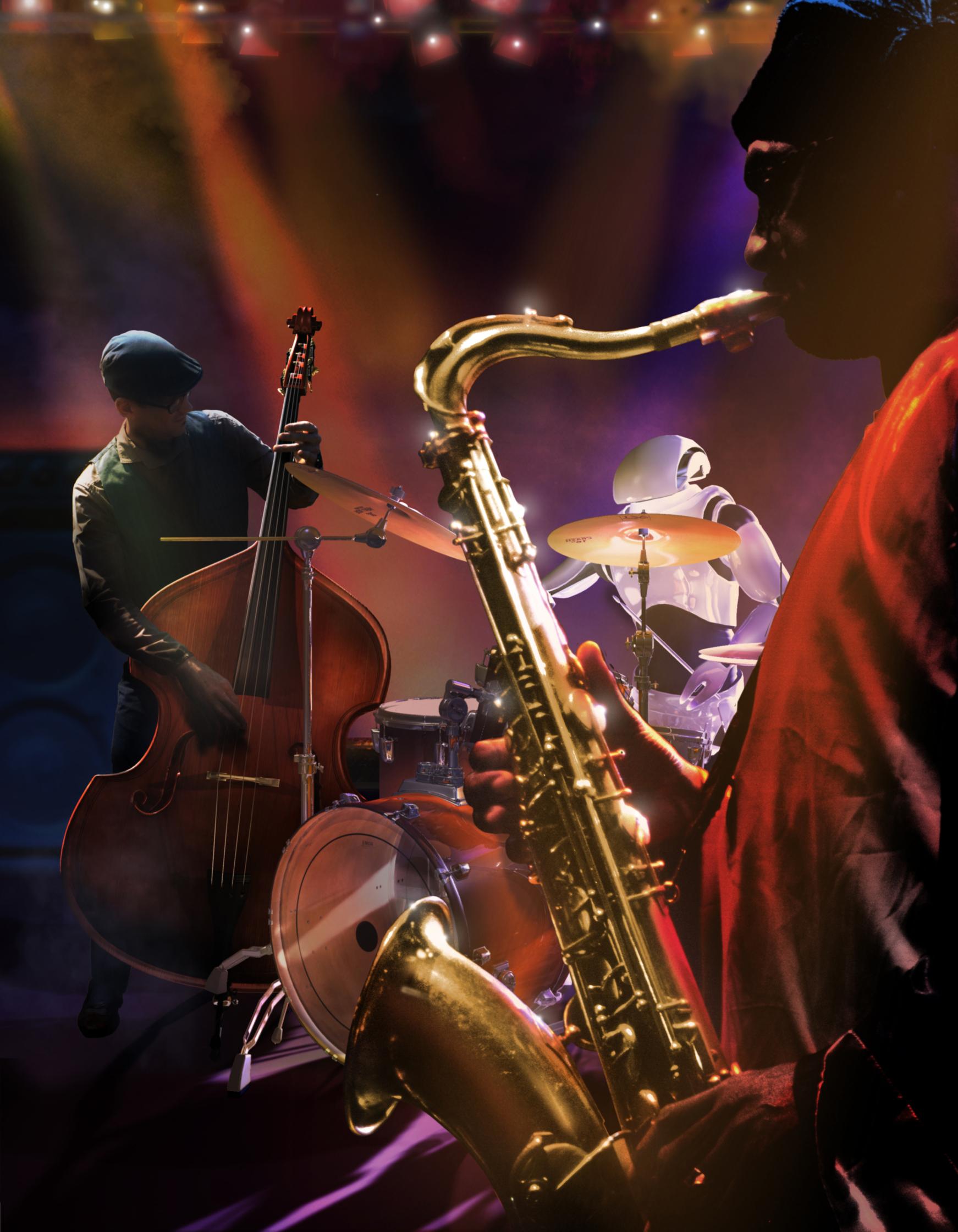 CACM Robot musicians.jpg