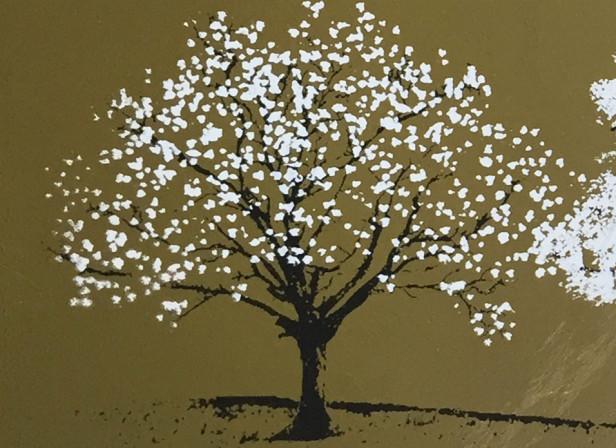 Seasons Goldleaf Print.jpg