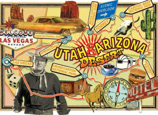 utah Sunday Times travel.jpg