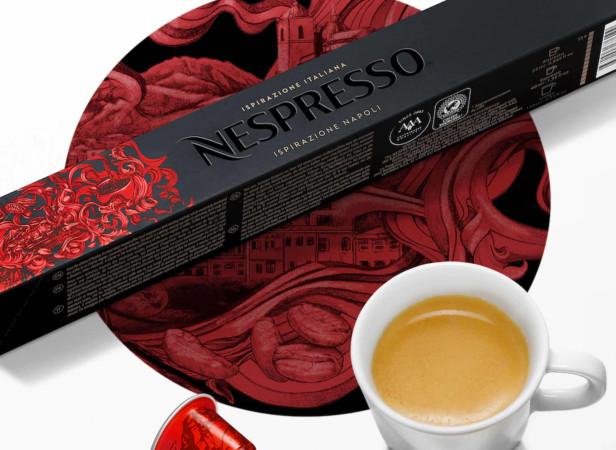 Nespresso_Napoli_Cropped_SQ.jpg