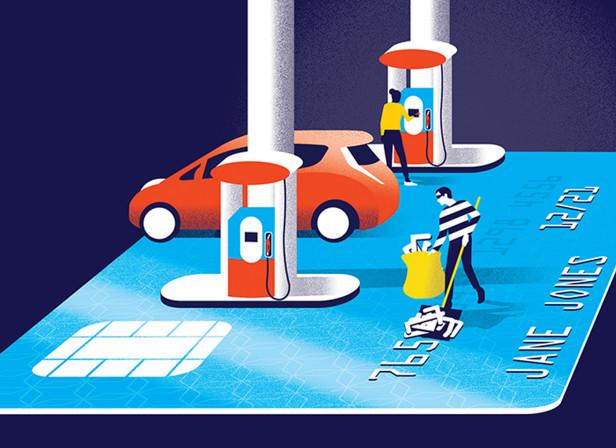credit card skimmer copy.jpg
