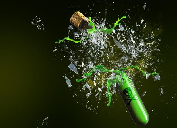 Scholastic 39Clues Exploding vial.jpg