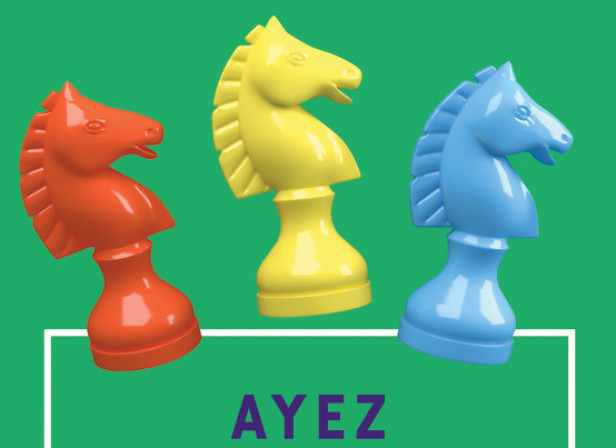 chess_poster.jpg
