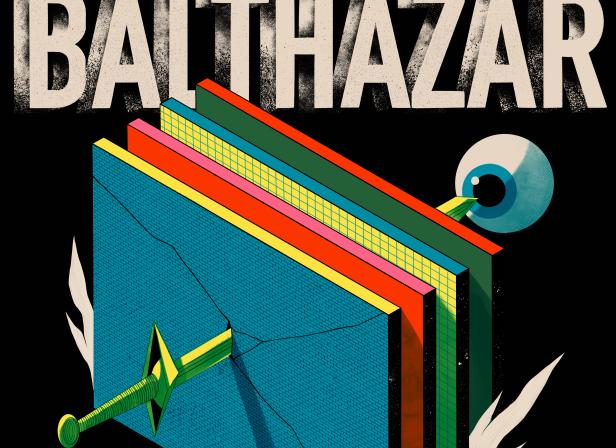 Balthazar_Thin Walls.png