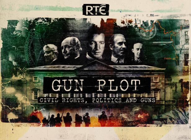 RTÉ_GUNPLOT_Podcast.jpg